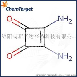 3, 4-二氨基-环丁-3-烯-1, 2-二酮 (CAS: 5231-89-0)