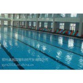 供应南阳泳池恒温设备 泳池水处理系统 泳池循环水设备 泳池净化设备厂家