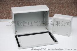 仿威图KL接线盒