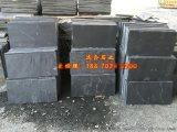 江西青石板 石材廠家直供青石板價格