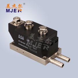 全新双向可控硅模块 MTC500A1600V MTC500A-16 晶闸管 水冷可控硅模块 大功率可控硅