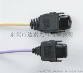 住友Sumitomo DL-72光纤线