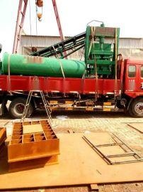 珍珠岩压块门芯板设备,防火门芯板设备厂家