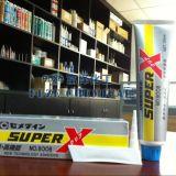 施敏打硬8008胶粘剂 SUPER X8008 170g