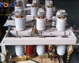 供应 户内旋转式高压隔离开关  GN30-12户内隔离开关参数