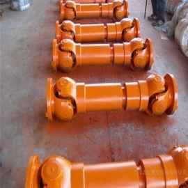 巨德梅花联轴器 梅花弹性联轴器 机械传动设备