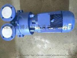 无锡纳西姆水环真空泵2BV5111OKC00-7P