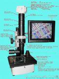 同轴照明LCD检测仪