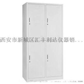 西安文件柜生产厂家13891913067