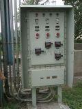 户外防腐防爆配电箱 IP65