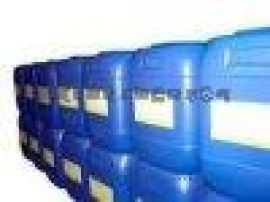洁尔灭十二烷基二甲基苄基氯化铵