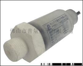 防腐蚀压力变送器 PT500-704