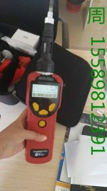 voc检测仪PGM-7360 美国华瑞