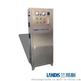 臭氧发生器 臭氧发生器厂家提供空间 水处理消毒杀菌