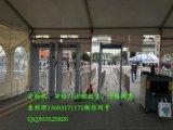 北京全安时代安检门出租安检机出租安检设备出租