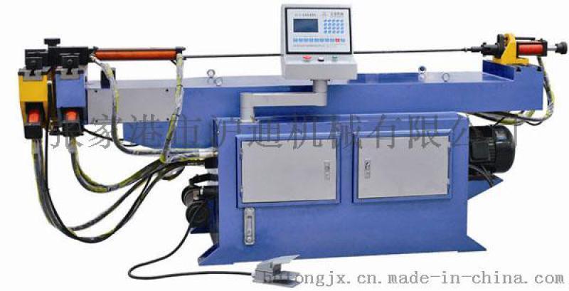 供应单头液压弯管机十年品质保证