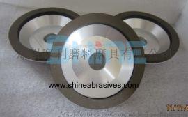 11A2树脂金刚石砂轮