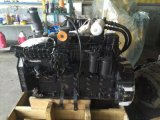 康明斯6BTA5.9-C167 发动机原装进口