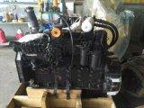 康明斯6BTA5.9-C167 發動機原裝進口