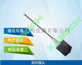 水泥窑尾、煤粉仓气体在线分析仪(氧气、一氧化碳)