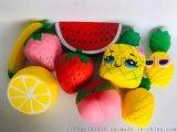 pu仿真水果工艺品装饰摆件
