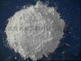 日化级壳聚糖季铵盐武汉生产厂家