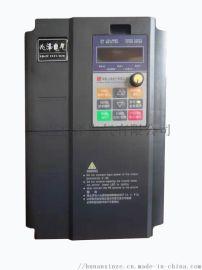 高性能矢量型变频器B800