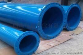 四川涂塑钢管厂家给水用