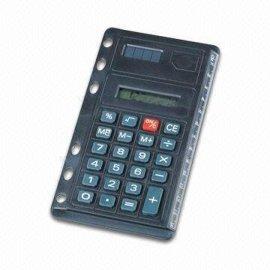 办公计算器(SP760A2)