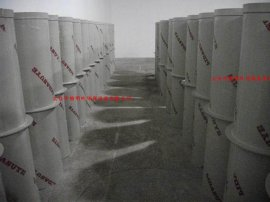 聚丙烯PP风管(1)