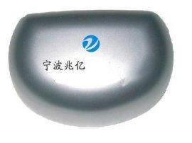 自动门微波感应器(ZY-GY01)