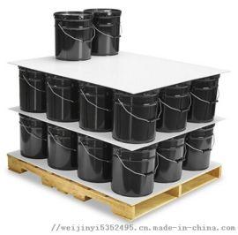 中空板厂家**玻璃瓶垫板、塑料垫板,出口包装板