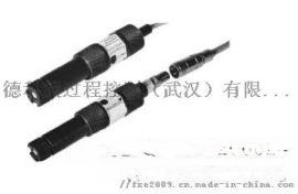 罗斯蒙特电极499-ACL0154电导率仪