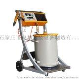 静电喷塑机静电机静电喷塑设备手动喷塑设备 喷塑机