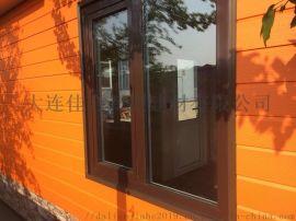 大连佳合建材#保温板、生产金属雕花板、合作、活动房