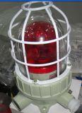 防爆声光报警器BBJ/220V