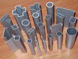裝飾鋁材電梯鋁材流水線鋁材