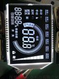 VA式LCD液晶屏空气净化器液晶屏配套背光源