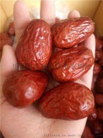 厂家直销新疆红枣厂家价格趋势信息