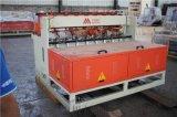 大型建筑预制板排焊机全自动煤矿点焊机