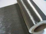 广州实为专业提供玄武岩布,玄武岩加固工程