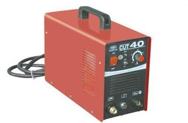 便携式逆变空气等离子切割机 (LGK-30/40/60)