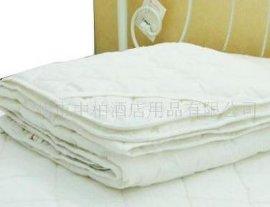 **纤维棉床垫保护垫