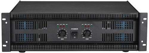 專業功放(HB-2800)