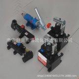PM70系列液壓手動泵