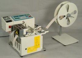 微电脑切带机(NTK-100A)