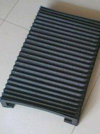 风琴式防护罩/丝杠防尘罩