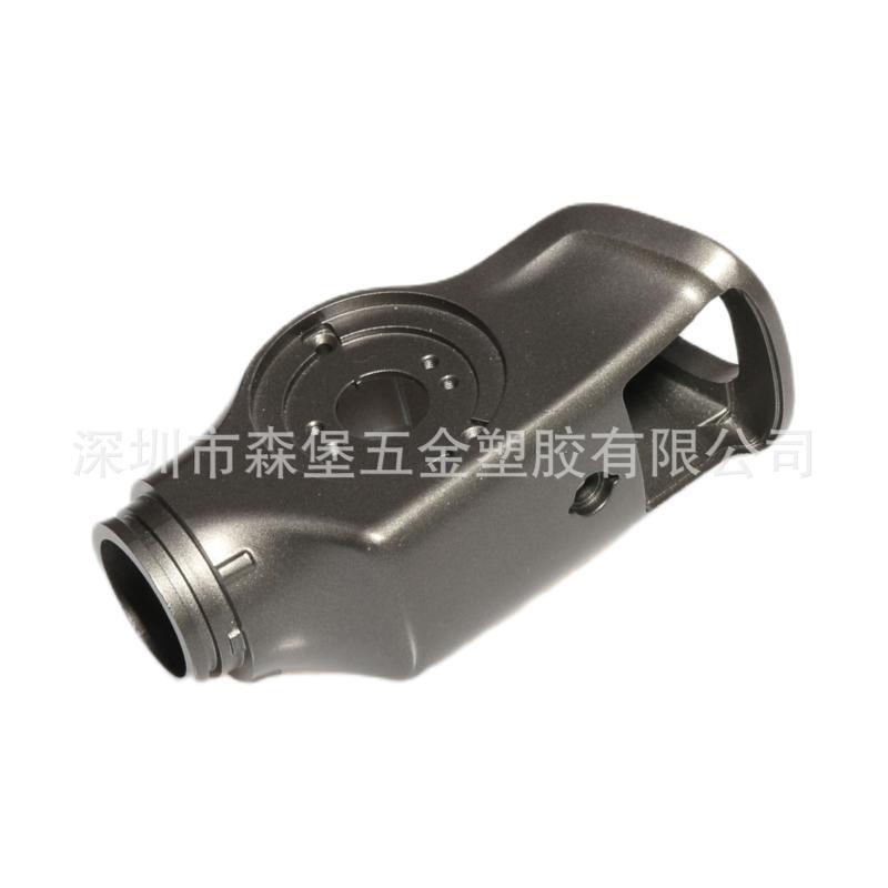 铝压铸件铝压铸产品锌压铸锌合金压铸件铝合金压铸件加工定做