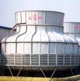 供应金日圆形冷却塔 逆流圆形冷却塔 冷却水塔KST10~1000T
