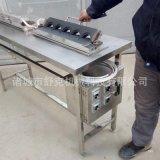 新款不锈钢做蛋饺的机器 包蛋饺器实力商家可自动控温十个模具